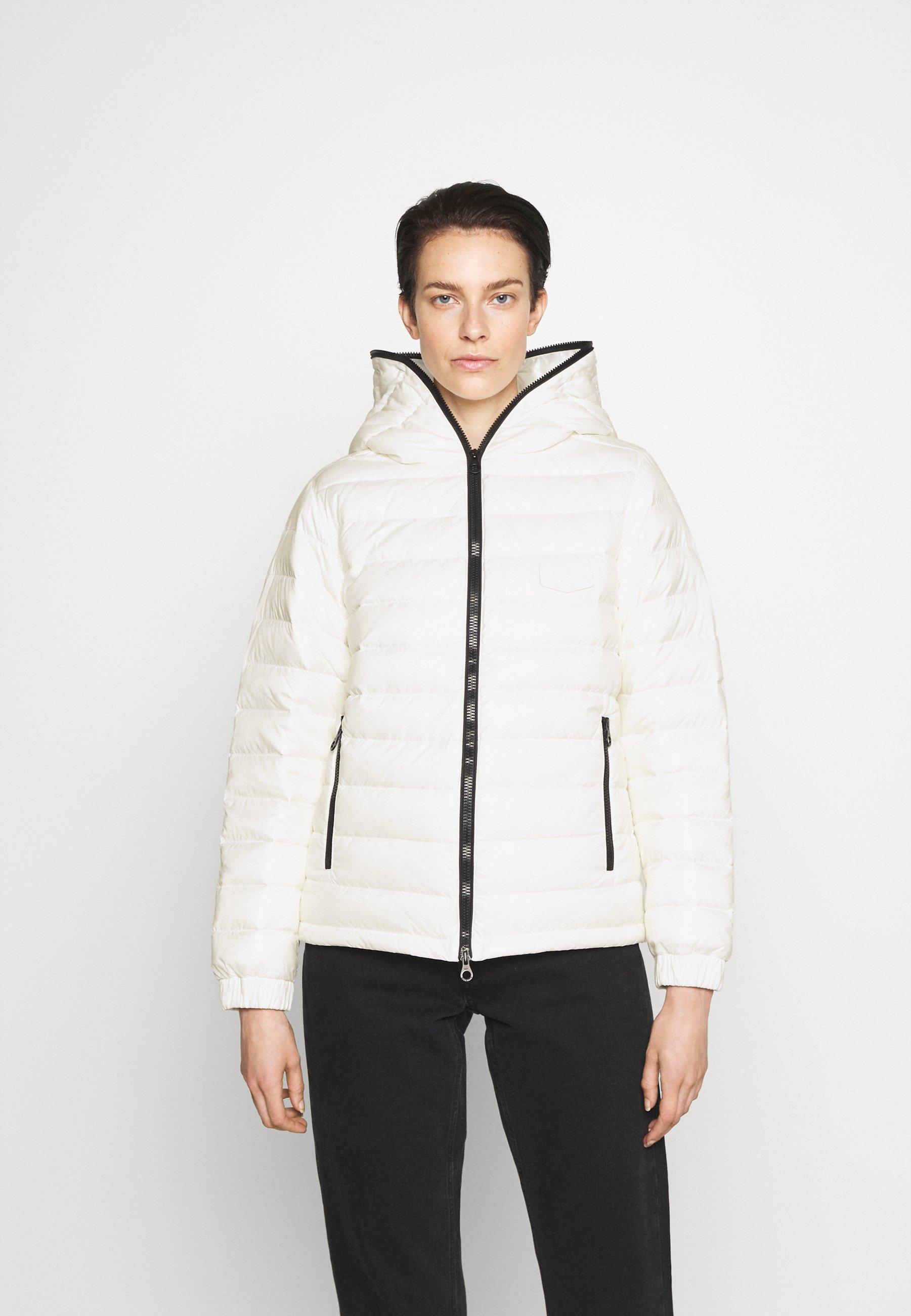 Women NAPOLLINA - Down jacket