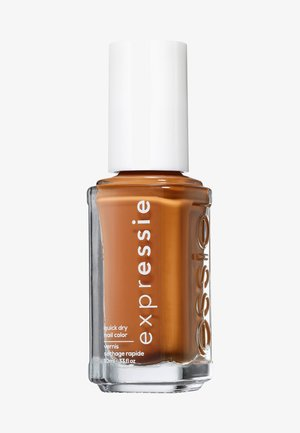 EXPRESSIE - Nail polish - saffr-on the move