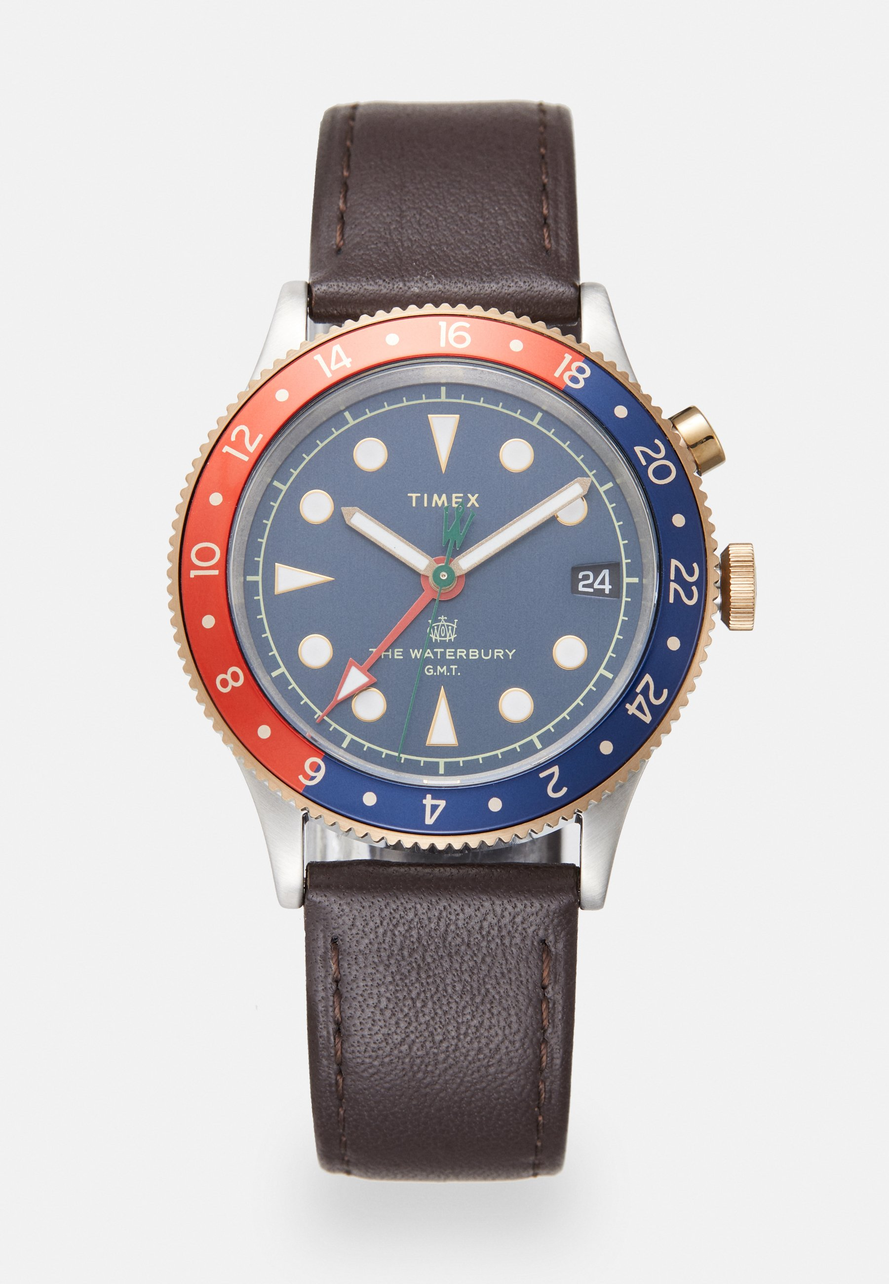 Homme WATERBURY TRADITIONAL - Montre
