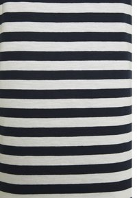 Jack & Jones - JORMILO TEE CREW NECK - T-shirt imprimé - navy blazer - 2