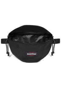 Eastpak - SPRINGER - Bum bag - black - 4
