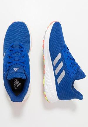 DURAMO 9  - Neutrální běžecké boty - royal blue