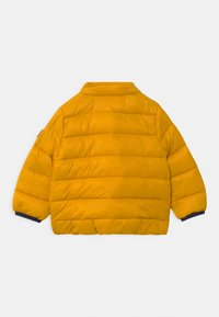 GAP - PUFFER - Winterjacke - golden glow - 2