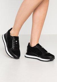 Zign - Zapatillas - black - 0