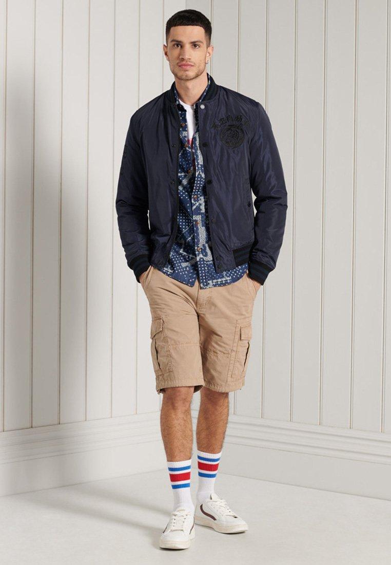 Men PARACHUTE - Shorts