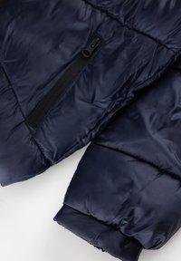DeFacto - Winter jacket - navy - 6