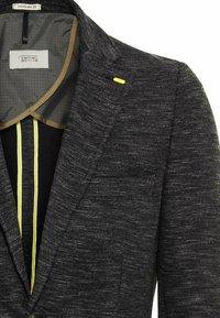 camel active - Suit jacket - grey - 6