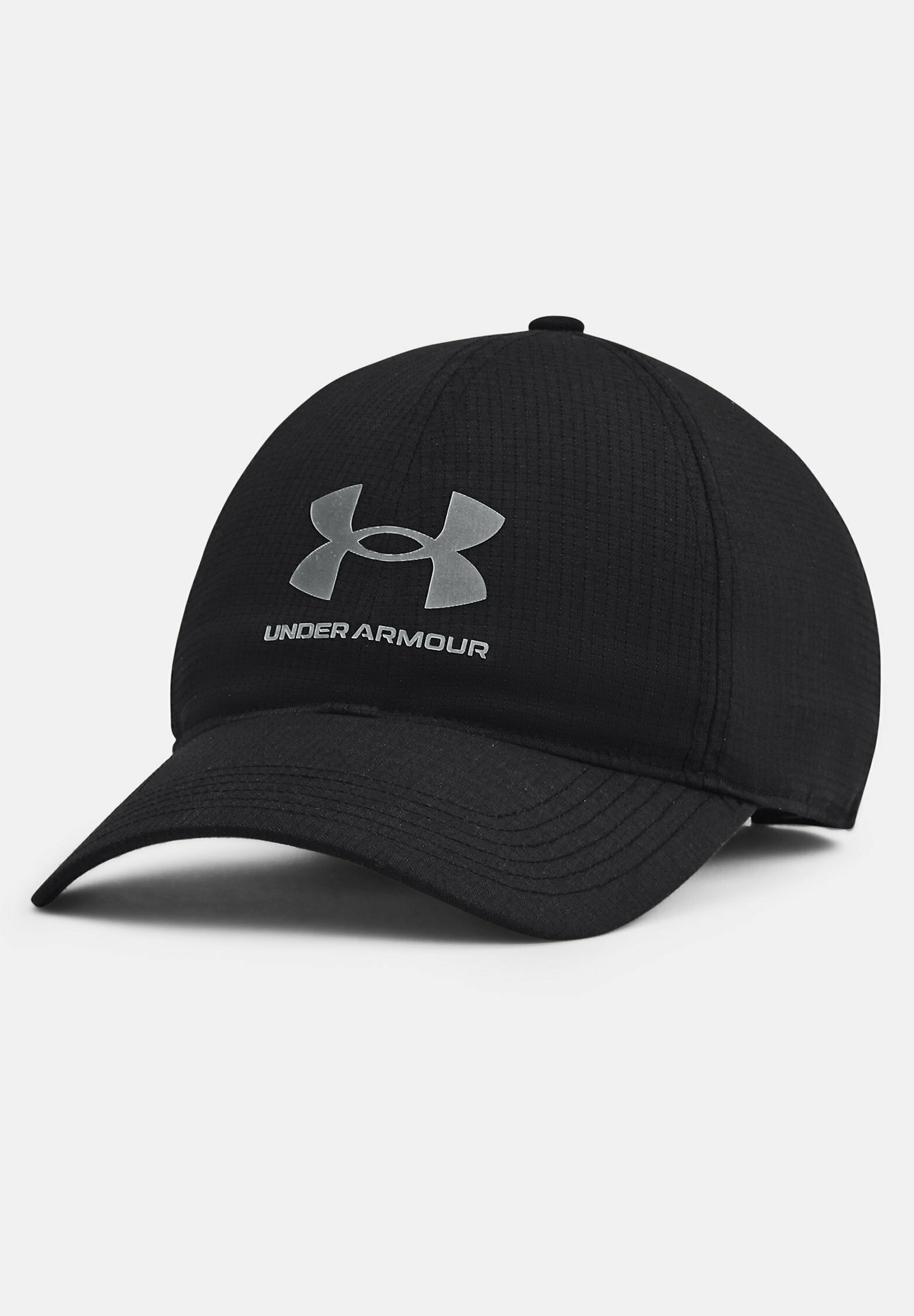 Homme ISOCHILL ARMOURVENT ADJ - Casquette