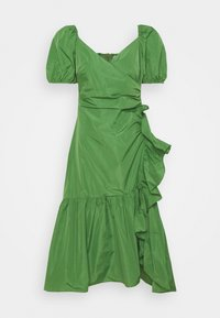 Cinq à Sept - MEGAN DRESS - Day dress - grass - 6