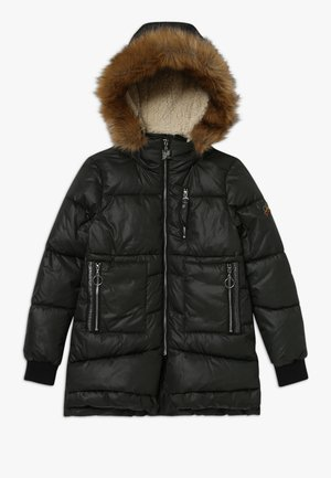 TOD - Winter coat - antite