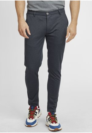 Trousers - insignia blue