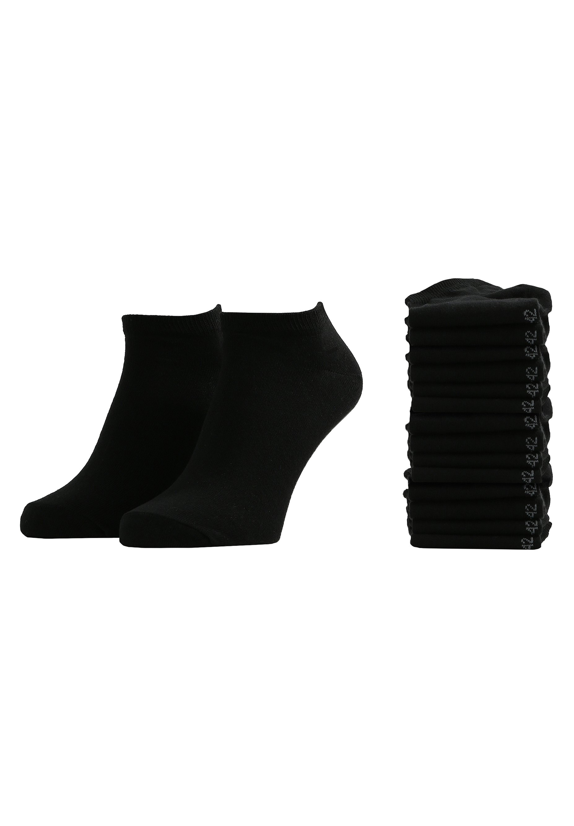 Hombre 15er Pack - Calcetines