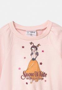 GAP - TODDLER GIRL CINDERELLA PRINCESS - Sweater - light pink - 2