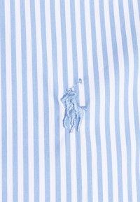 Polo Ralph Lauren - STRETCH - Košile - medium blue - 6