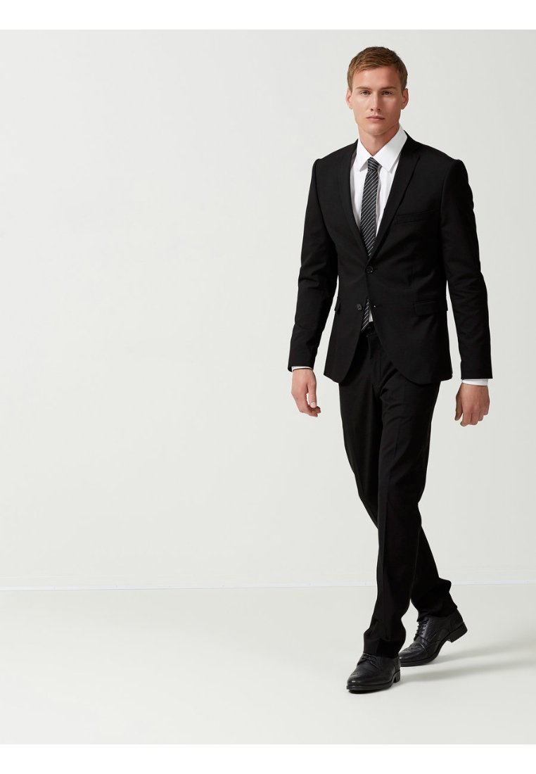 Homme SLIM FIT - Veste de costume