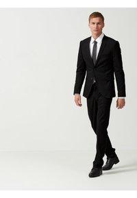 Selected Homme - SLIM FIT - Giacca elegante - black - 1