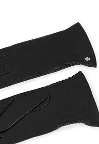 Roeckl - REGINA - Gloves - black - 2