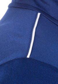 adidas Performance - CORE 18 TRAINING TOP - Funktionströja - dark blue - 2