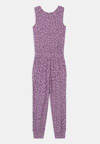 GAP - GIRL  - Jumpsuit - lilac - 1