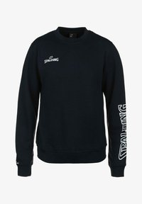Spalding - Sweatshirt - marine - 0