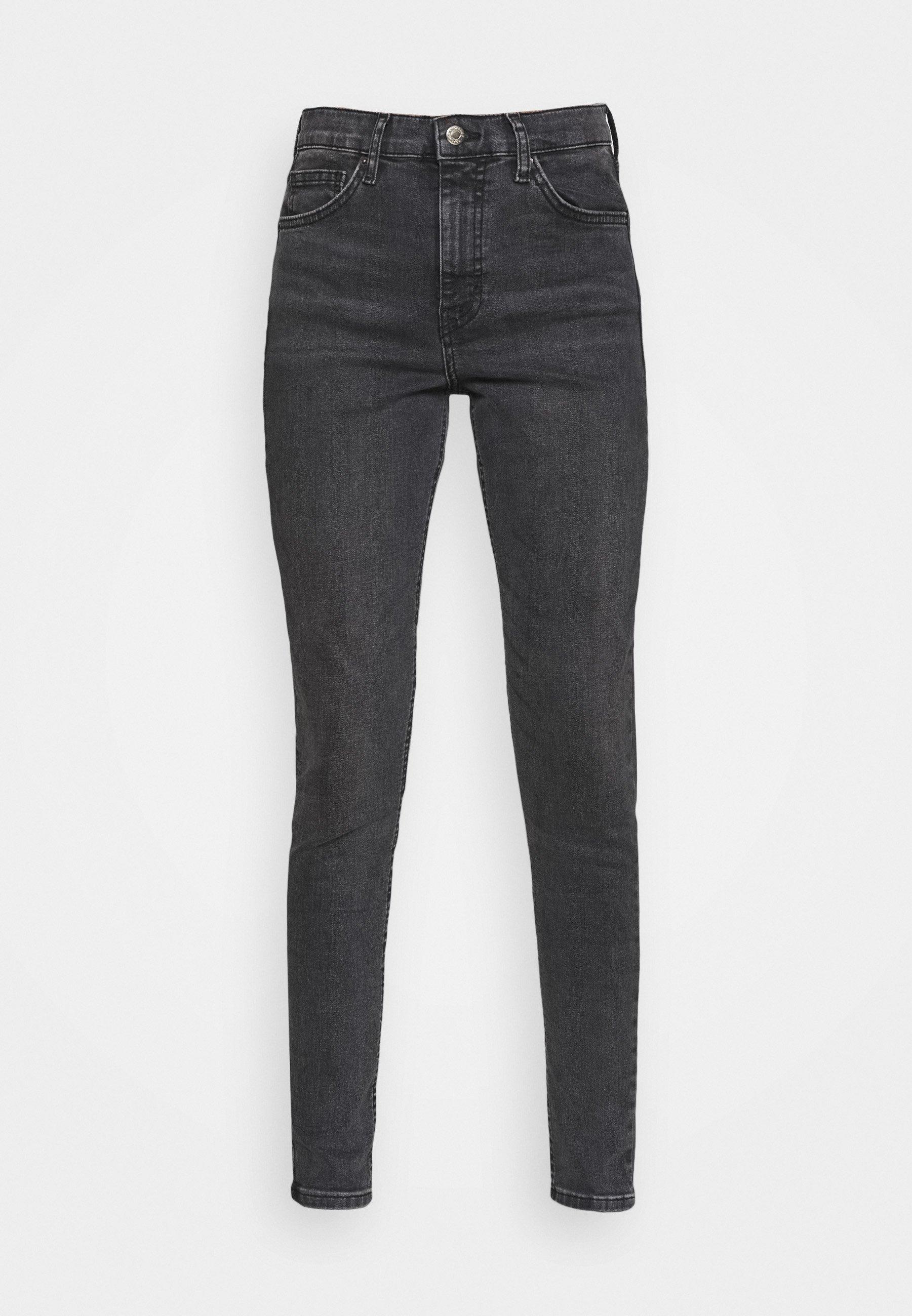 Women JAMIE - Jeans Skinny Fit