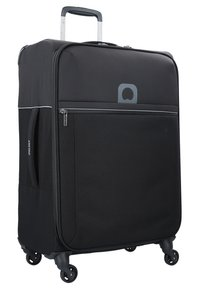 Delsey - BROCHANT  - Wheeled suitcase - black - 2