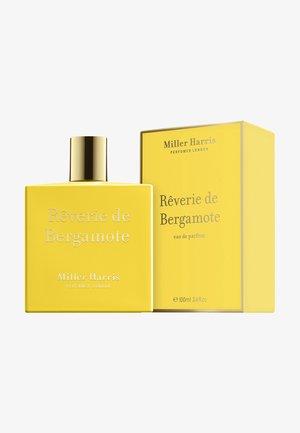 EAU DE PARFUM RÊVERIE DE BERGAMOTE EDP - Eau de Parfum - -