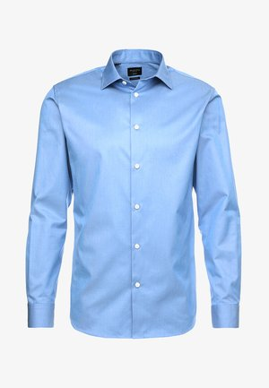 SLHSLIMPEN - Formální košile - skyway
