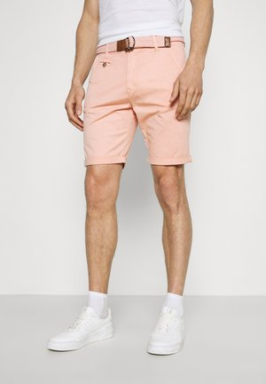 CONER - Shorts - caral cloud