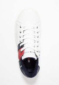 Tommy Hilfiger - Sneakers - white/blue - 1