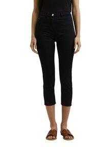 Esprit Collection - Trousers - black - 6