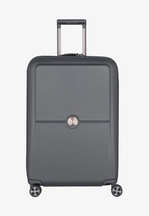 TURENNE PREMIUM - Trolley - grey