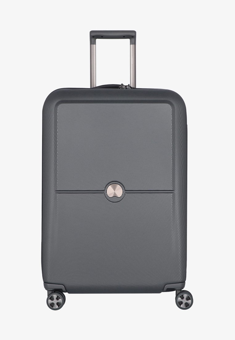 Delsey - TURENNE PREMIUM - Valise à roulettes - grey