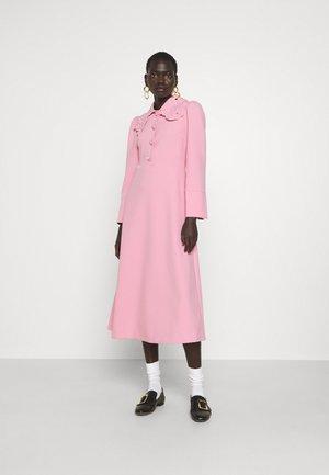 ELE DRESS - Day dress - pink