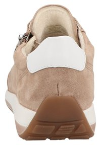 ara - Trainers - sand,weiss - 2