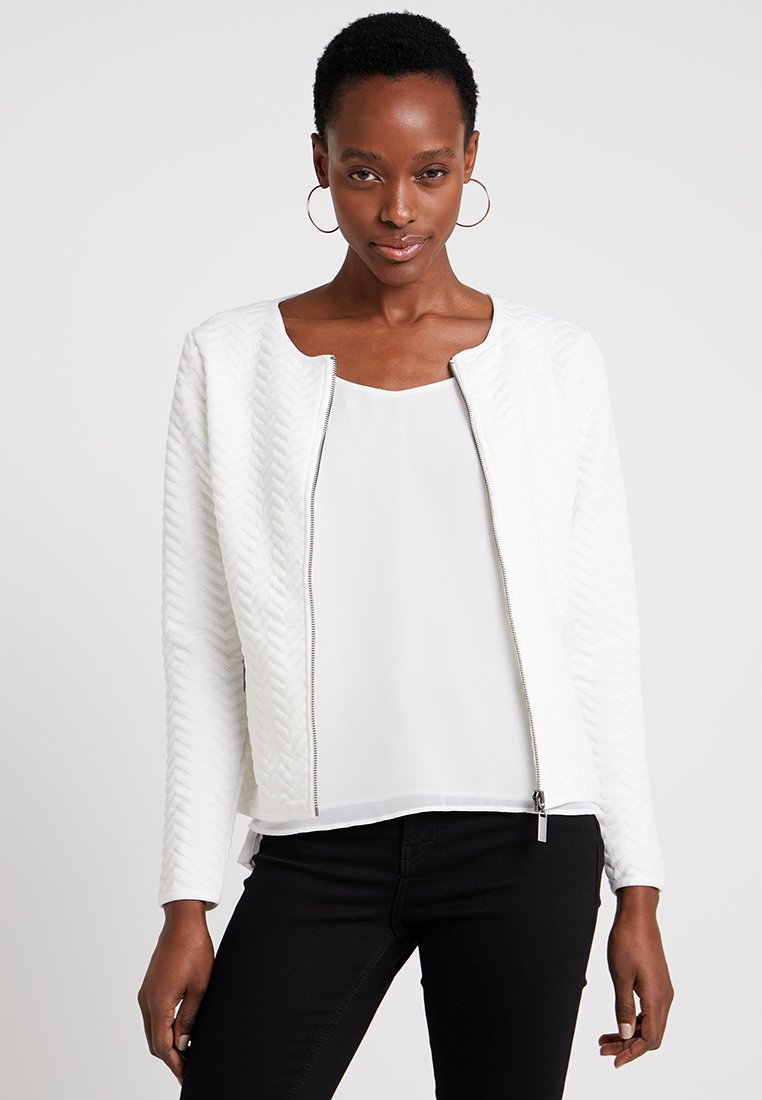 Femme SC-FRANCIE 1 - Blazer