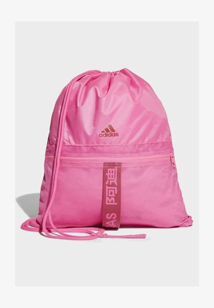 Sac de sport - pink