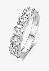 Parte di Me - PARTE DI ME SCHMUCK - Ring - silver - 2