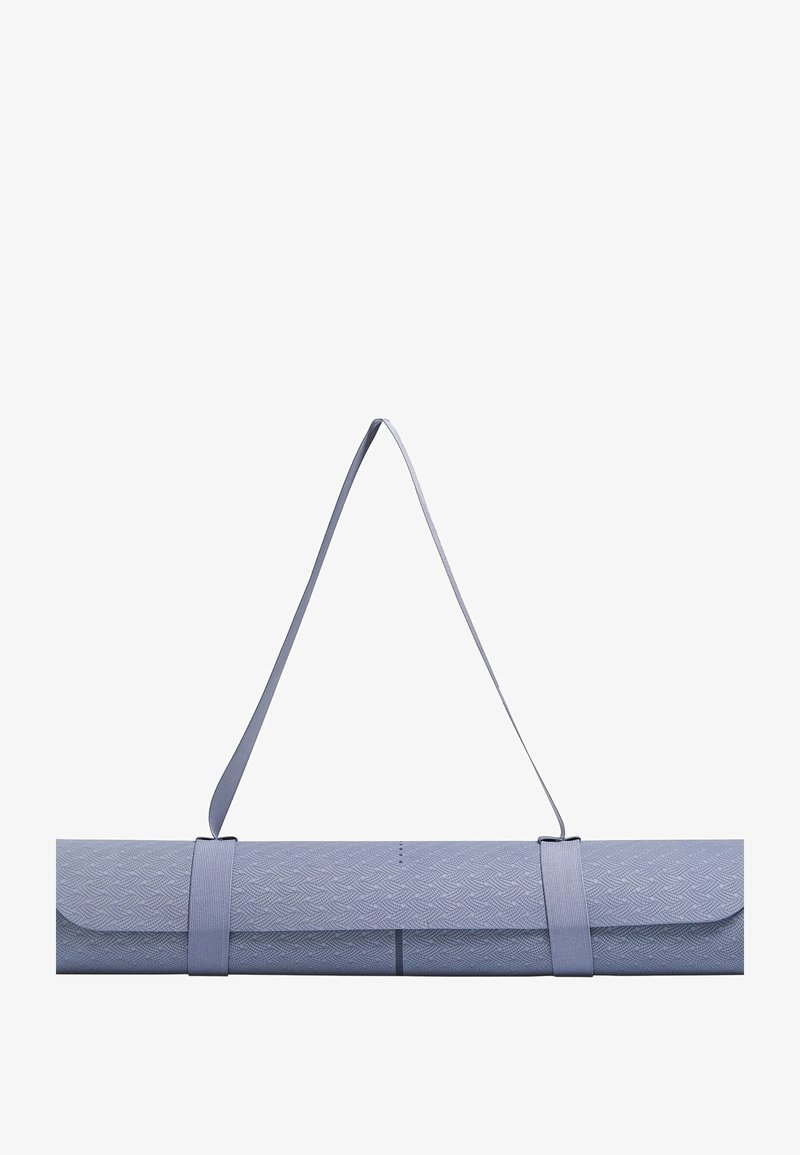 OYSHO - Fitness / Yoga - blue