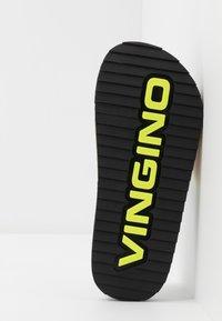Vingino - VINGINO SHOES EVI - Sandały kąpielowe - dark blue - 2