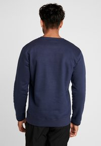 Ellesse - LEETI 2 - Pullover - navy - 2