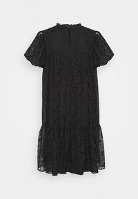 Stella Nova - Day dress - black - 1
