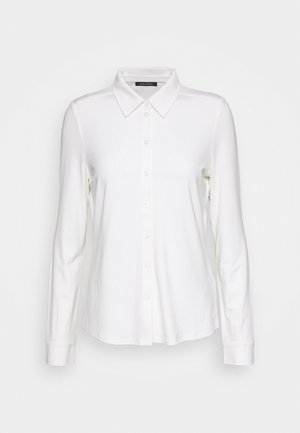 LONG SLEEVE - Camicia - off white