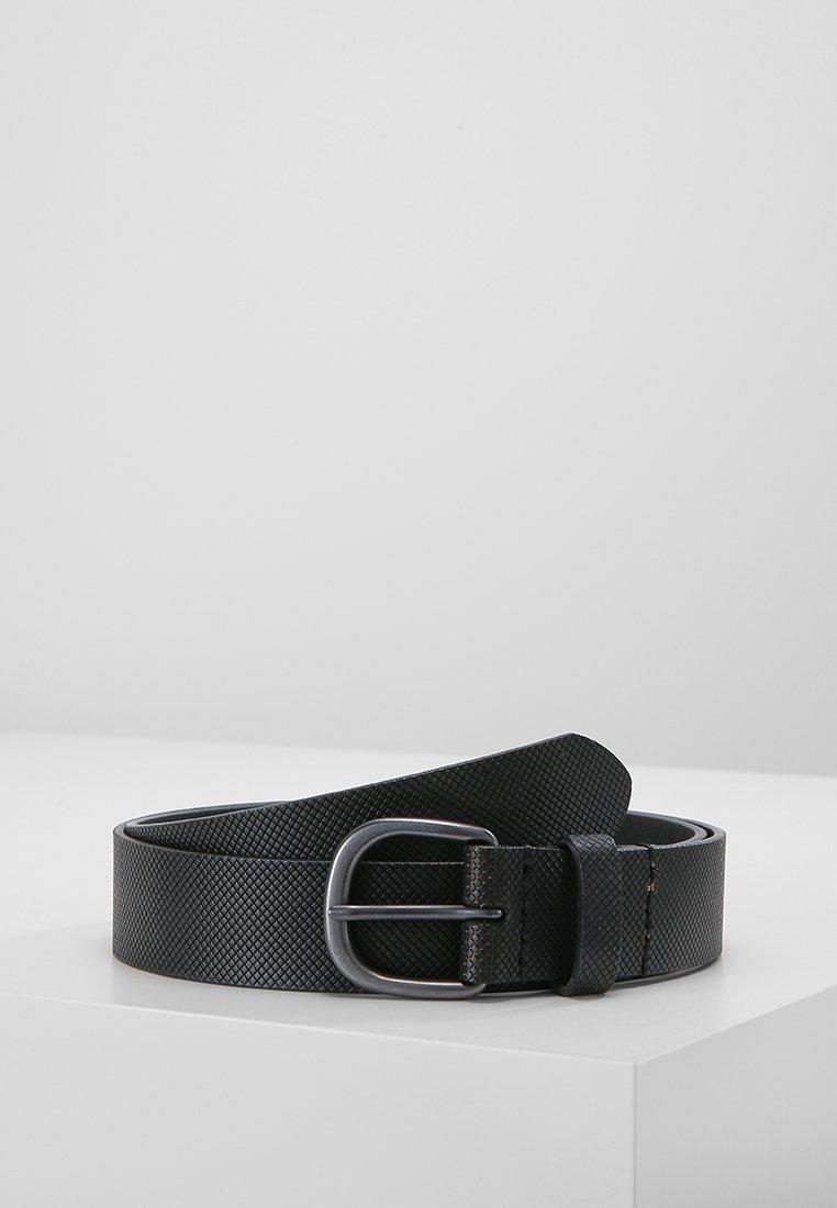 Liebeskind Berlin - Belt business - black