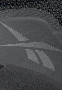 Reebok Classic - Sneakers - black - 6