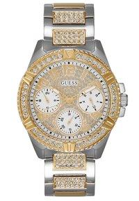 Guess - Reloj - oro/multi - 0