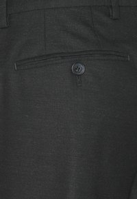 Tommy Hilfiger Tailored - Suit - black - 6