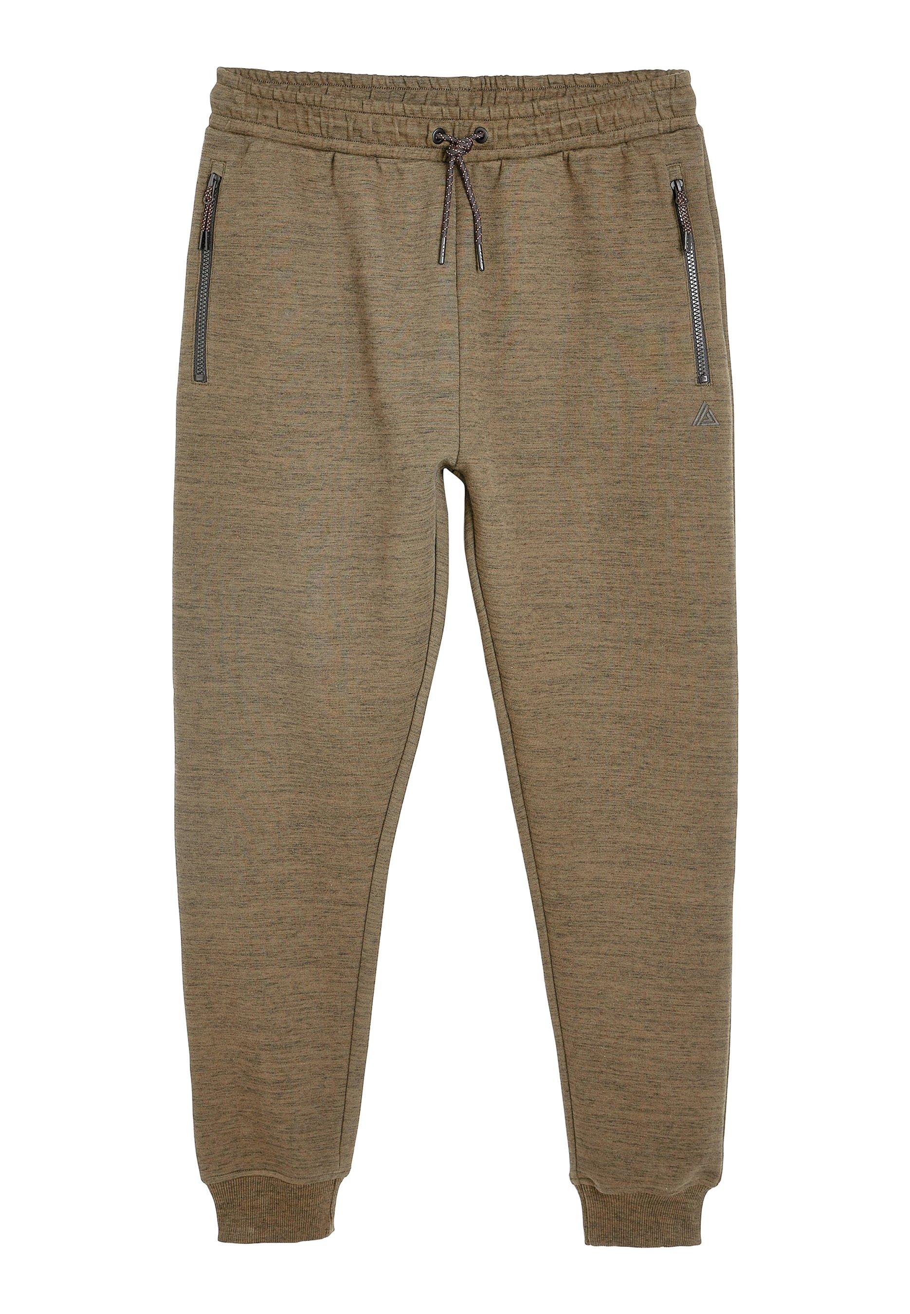 Homme SLIM  - Pantalon de survêtement