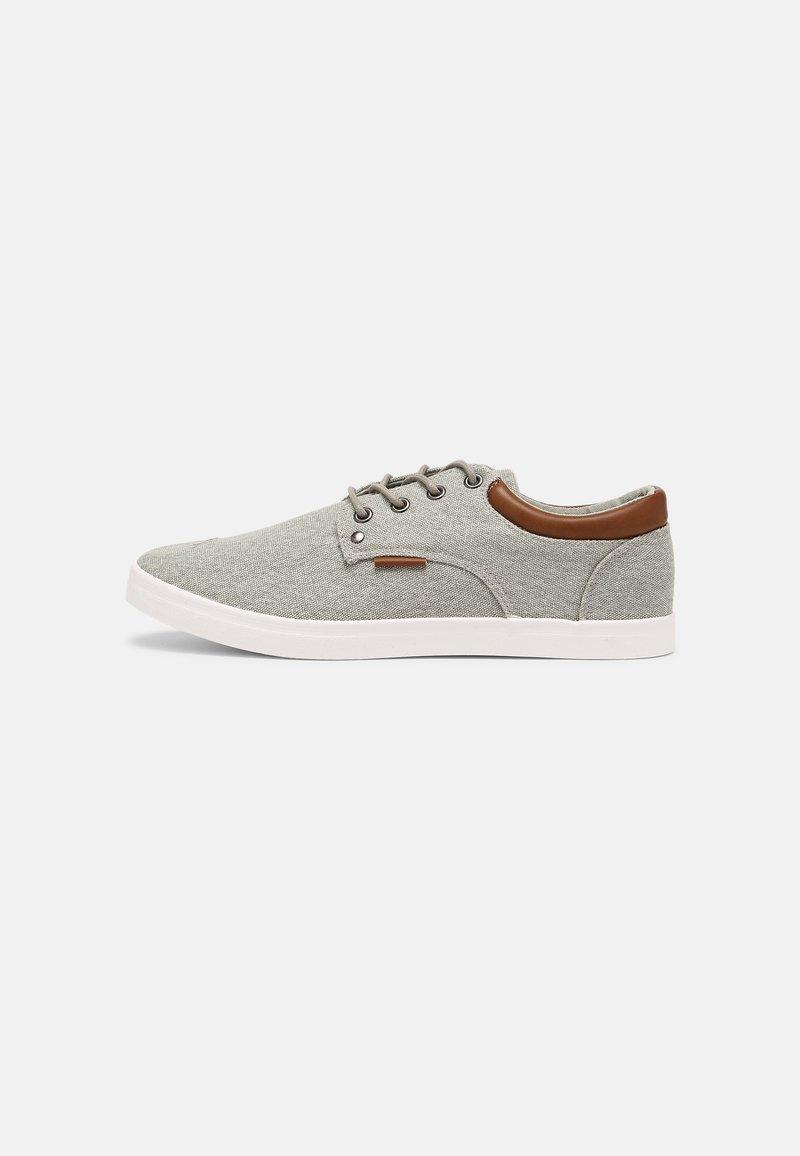 Pier One - Sneakers - light grey