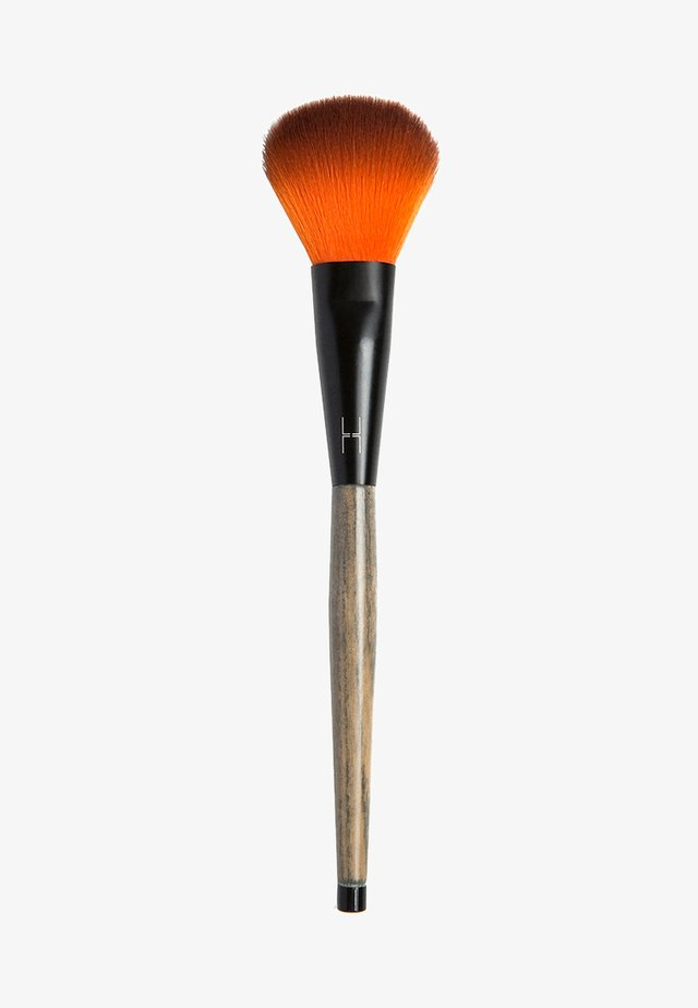 FINISHING BRUSH #310 - Powder brush - -